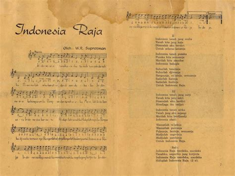 download lagu indonesia raya search results for chord tanah airku black hairstyle