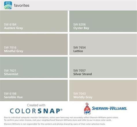 behr paint color evaporation 1000 id 233 es sur le th 232 me intellectual gray sur