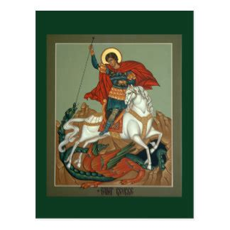 christian sts for card christian postcards christian post cards
