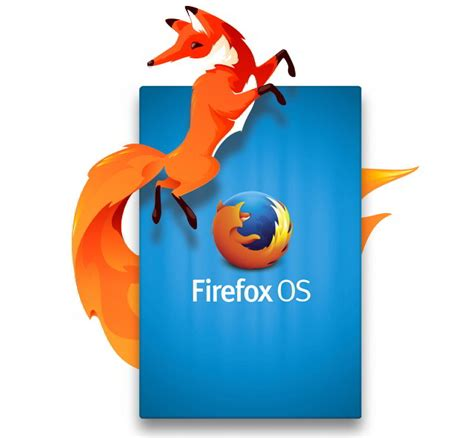 best firefox phone 5 best firefox apps 2018 top firefox os apps to