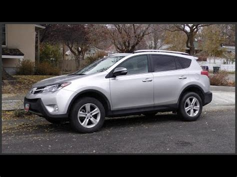 how to reset maint' required light on toyota rav4 2015