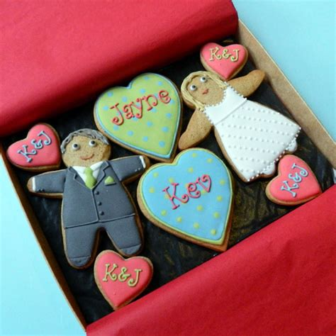 Handmade Wedding Gifts For The And Groom - wedding gifts for and groom www pixshark