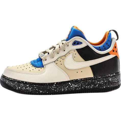 nike air force 1 comfort nike air force 1 comfort mowabb sand from nice kicks shoes