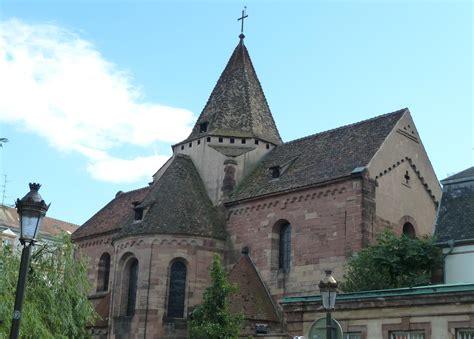 chambre des metiers st etienne strasbourg 201 glise catholique 201 tienne 1000