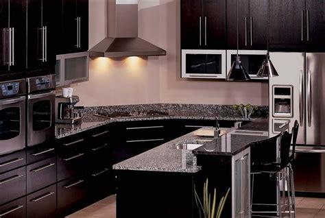 kabinart kitchen cabinets 17 best images about kabinart on pinterest room kitchen