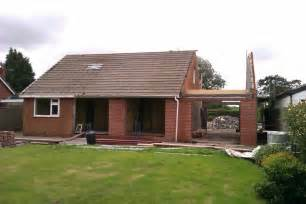 Garage Designs Interior Ideas bungalow extension ideas bungalow extensions