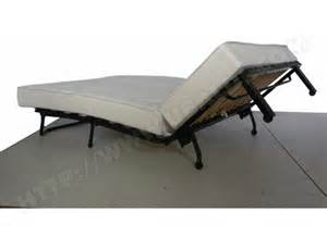 photo2 canape lit ikea convertible house offerte 2