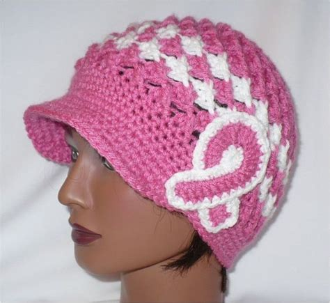 knitting for cancer breast cancer awareness cancer awareness and breast