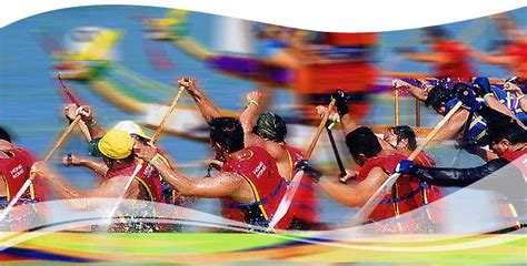the hong kong dragon boat festival in new york hong kong dragon boat festival in new york asia trend