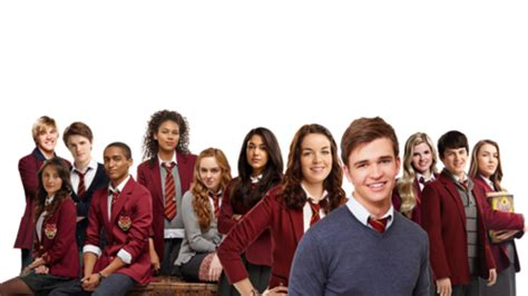house of anubis season 2 episode 3 image tumblr inline mlbzx67hh31rsl75s png house of anubis wiki fandom powered by