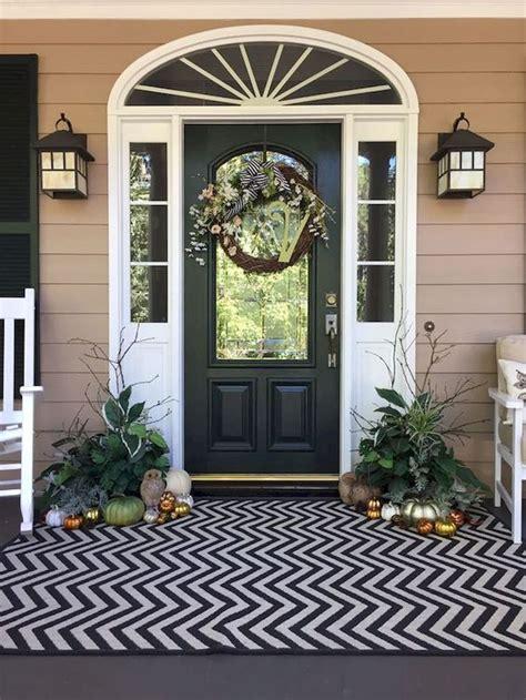 entryway rug ideas front door rugs entryway rug