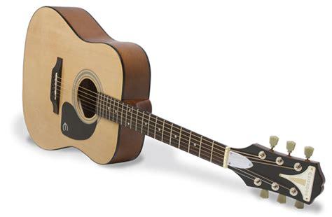 Gitar Akustik Terbaik Lengkap Dengan Bonus 7 gitar akustik murah dan terbaik dibawah 2 juta pusatreview