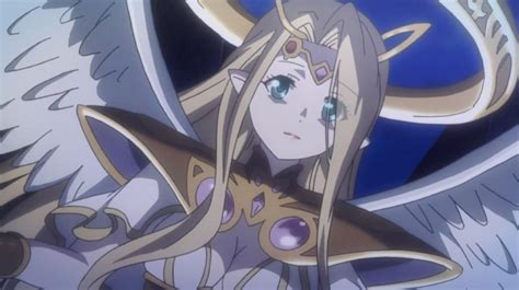 Anime Z X Ignition by Z X Ignition Anime Animeclick It