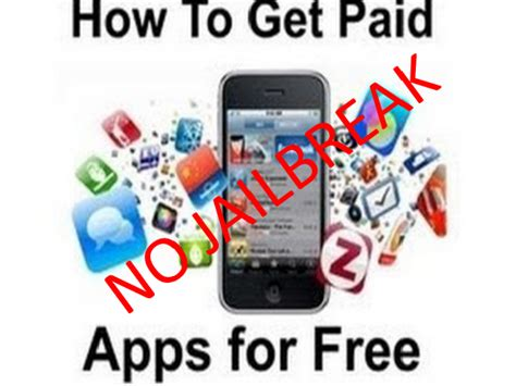 download paid apps on iphone ipad for free without jailbreak get paid apps for free without jailbreaking iphone and