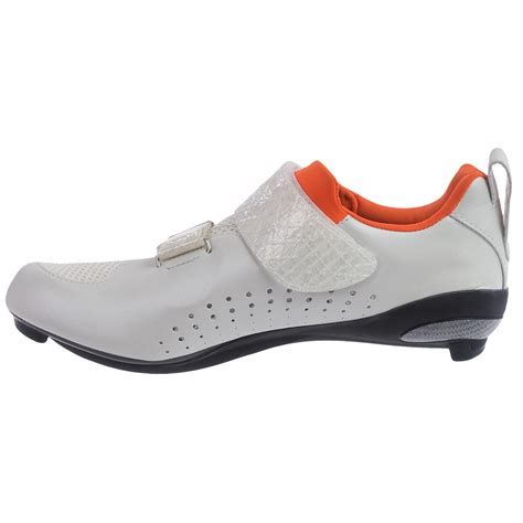 fizik bike shoes fizik k1 donna triathlon cycling shoes for save 72
