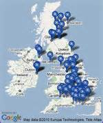 hotels at best prices guaranteed co uk