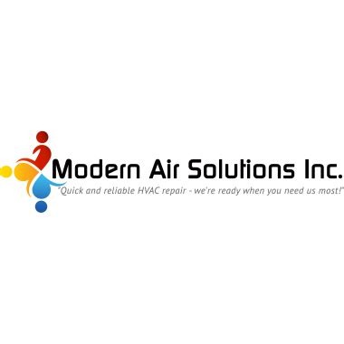 modern photo solutions real time service area for modern air solutions inc