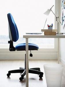 comparatif chaise de bureau comparatif fauteuil bureau le monde de l 233 a