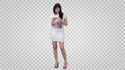 Readers Shiny Fashion Forums And What Were Talking About by Stock Clip Of In White Skirt