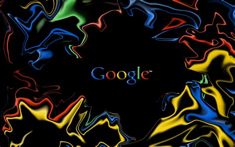 google wallpaper black wallpapers black google wallpapers