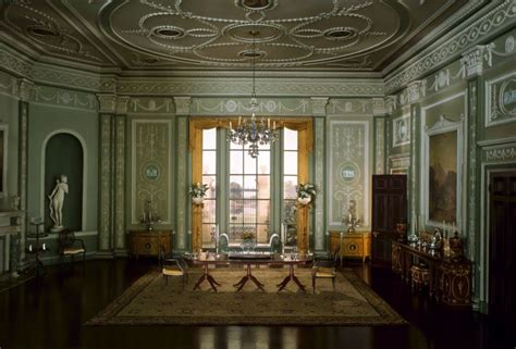 the room chicago thorne miniature rooms austen s world