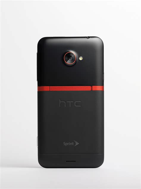 htc evo 4g lte android htc evo 4g lte gallery android central