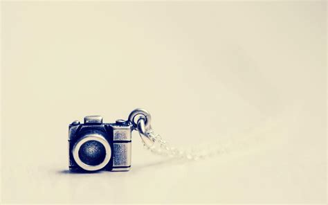 camera background wallpaper camera wallpaper 32 wallpapers adorable wallpapers