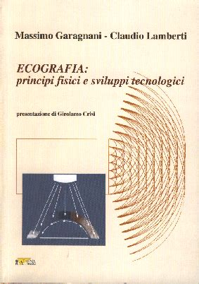 ecografia interna ecografia