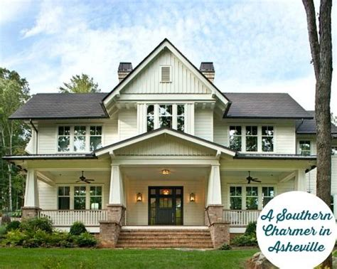 old southern house plans 25 best ideas about southern house plans on pinterest