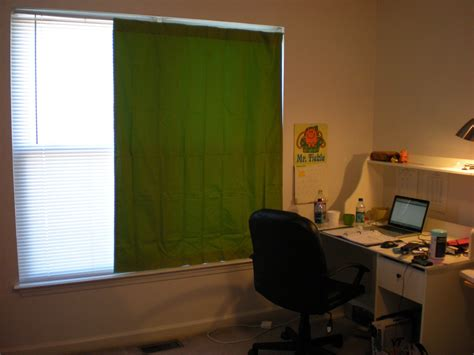 Noise Reducing Room Divider Noise Reducing Curtains Simple Quilted Sound Barrier Enoise Noise Cancelling Curtains