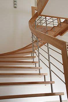 weko treppen pin norman nk auf stairs treppe