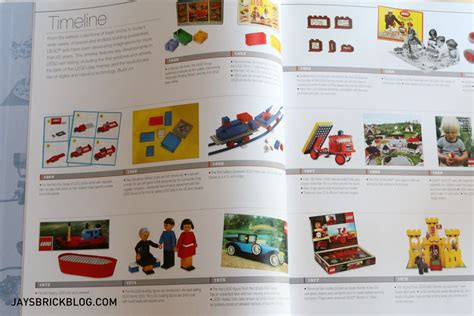 libro great designs dk review dk great lego sets