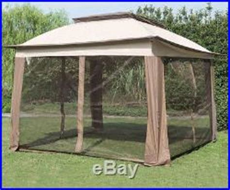 pop up awnings and canopies patio awnings canopies and tents 187 blog archive 187 new pop