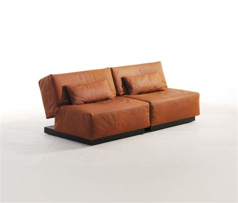 die collection sofa bed tema suite sofa beds from die collection architonic