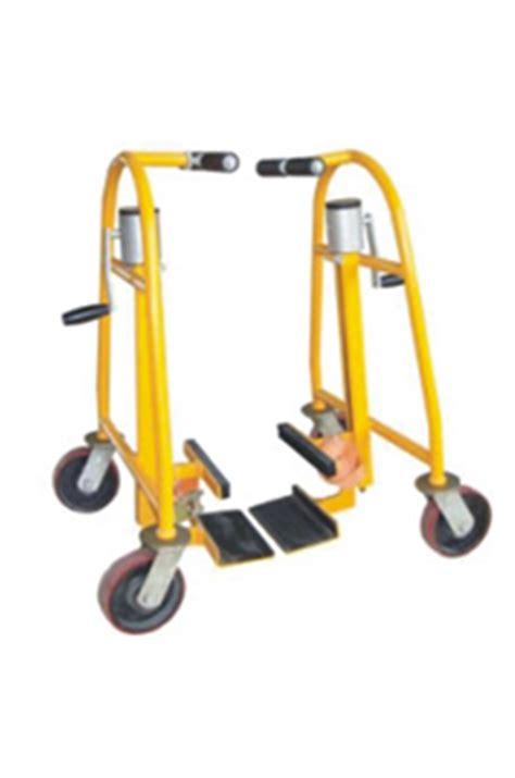 kg manual furniture equipment movers fm