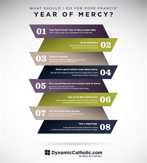 things you didnt see the year of mercy logo explained 396 best year of mercy images on pinterest goddesses