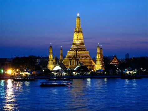 Souvenir Thailand Kaos Wisata Pattaya 1 bangkok pattaya trip 4 hari 3 malam paket wisata ke bali paket tour bali paket