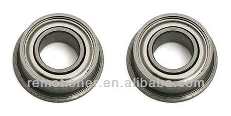 Bearing F 695 Zz Asb flange bearing f695zz f605 f625 f685 fr3zz fr4zz fr6zz