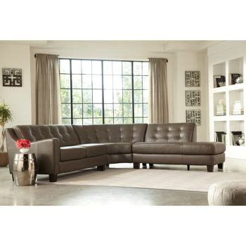 Top Grain Leather Sofa Costco Blakely Top Grain Leather Sectional Home Leather Costco And Leather Sectionals