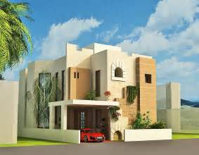 front house d front elevationcom d home design front elevation