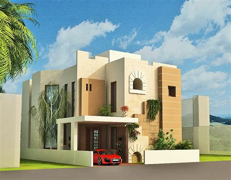 home design 3d front elevation house design w a e company 3d front elevation com 3d home design front elevation