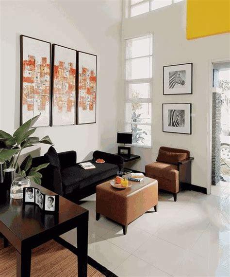 desain interior ruang tamu ukuran 3x5 desain interior ruang tamu mungil 1 home decorations