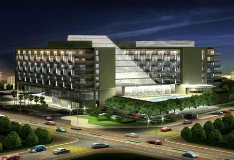 Home Design Architect Near Me Doha Airport Rotana Hotel Construction Projects
