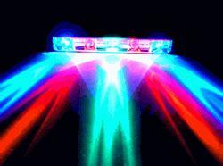 Jumbo Laser laser leds lazer leds