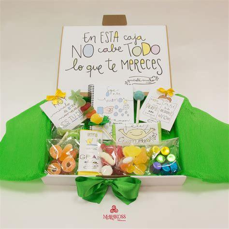 imagenes cajas para colocar regalos de cumpleaos caja de golosinas feliz cumplea 241 os peque 241 a golosinas