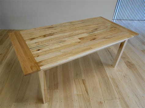 tao woodworking taowoodworking