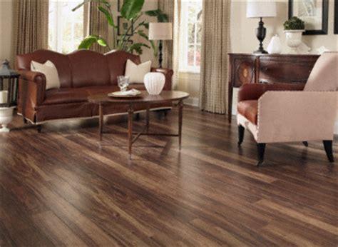 dream home flooring dream home kensington manor 12mm pad natural acacia