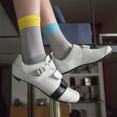 Cycling Sock Rapha Replica 25 best cycling socks images on bicycles bicycling and cycling