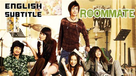film thailand full movie full thai movie roommate english subtitle vidtion