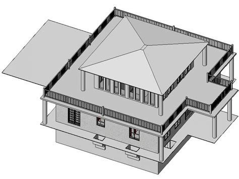 home design engineer house engineer plan